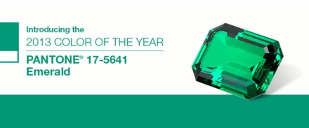 Emerald_ColoroftheYear_1