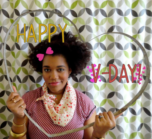 jjv_happy vday