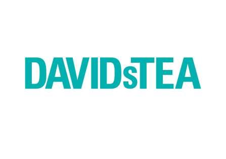 DavidsTea_Logo326