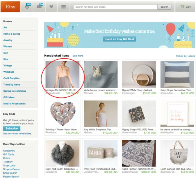 etsy_frontpage_2